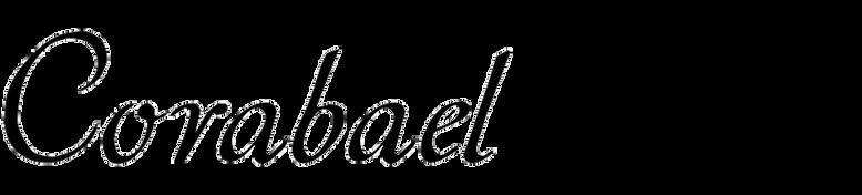 Corabael