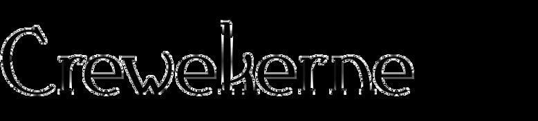 Crewekerne