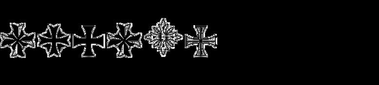 Crucis