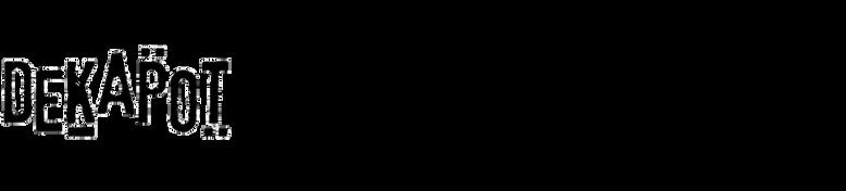 Dekapot