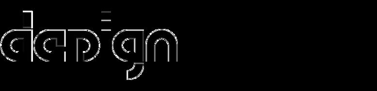 Design (FontHaus)