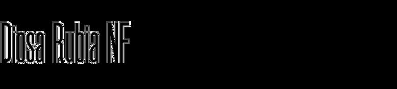 Diosa Rubia NF