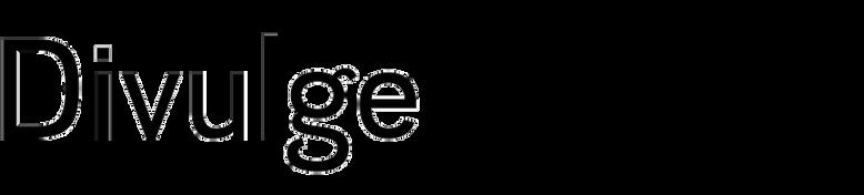 Divulge