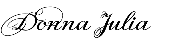 Donna Julia