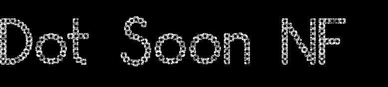 Dot Soon NF