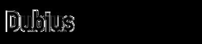 Dubius