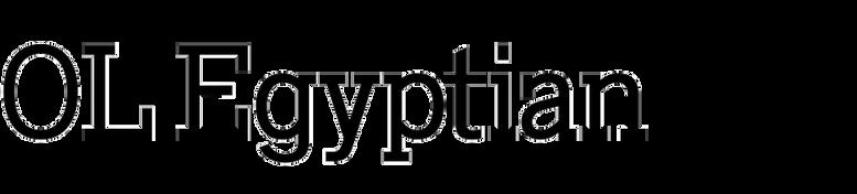 OL Egyptian