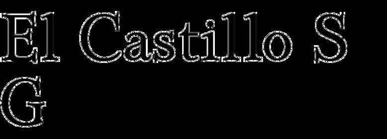 El Castillo SG