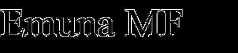Emuna MF