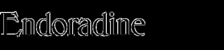 Endoradine