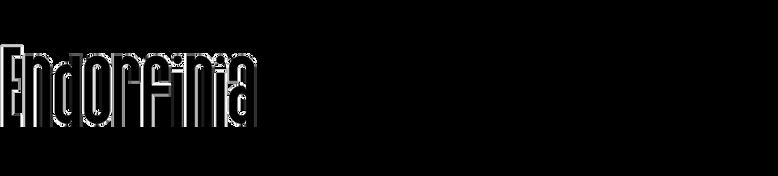 Endorfinia