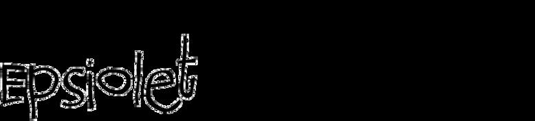 Epsiolet