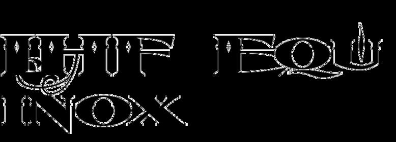 LHF Equinox