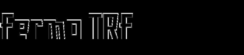 Fermo TRF
