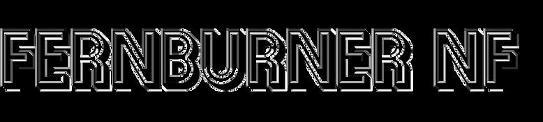 Fernburner NF
