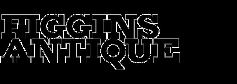 Figgins Antique (HiH)