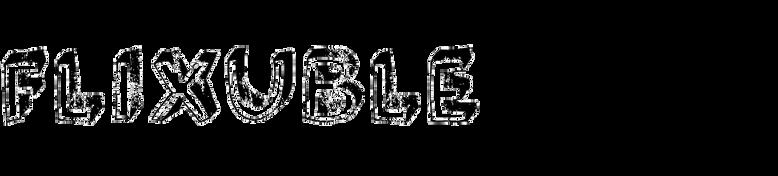 Flixuble