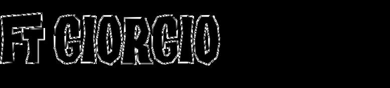 FT Giorgio