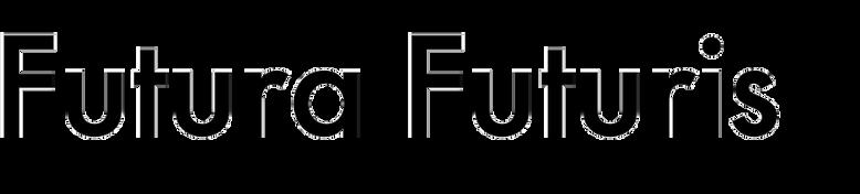Futura Futuris