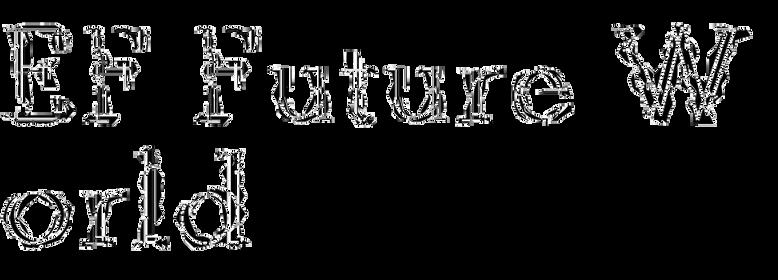 EF Future World
