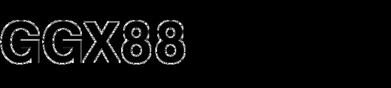 GGX88