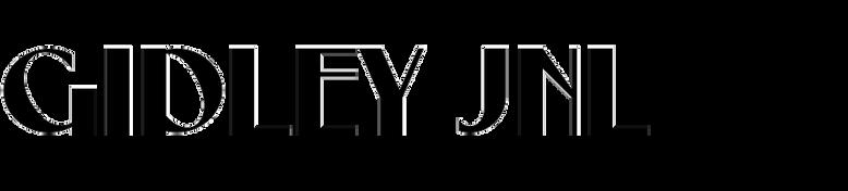 Gidley JNL