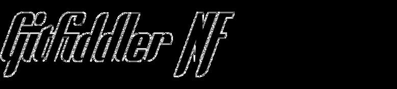 Gitfiddler NF