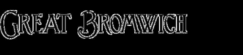 Great Bromwich