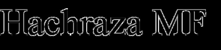Hachraza MF