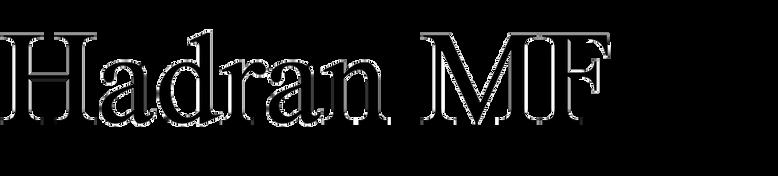 Hadran MF
