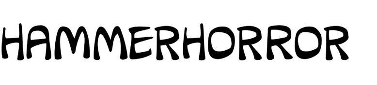 HammerHorror