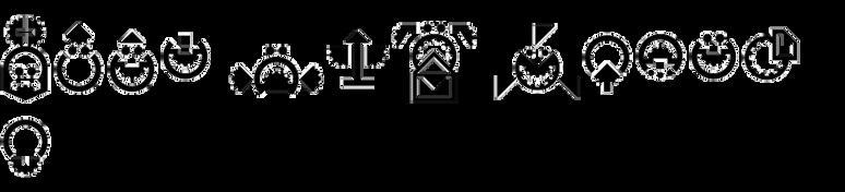 Hein TX3 Symbol