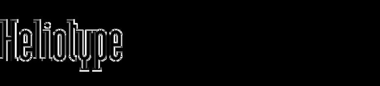 Heliotype