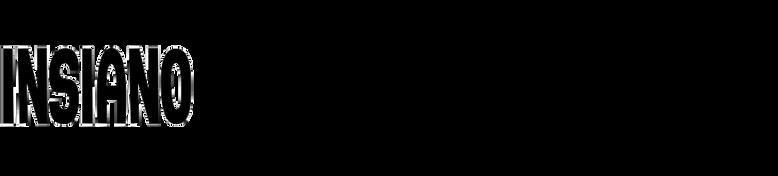 Insiano