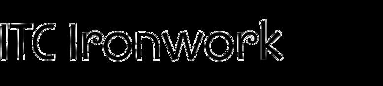 ITC Ironwork