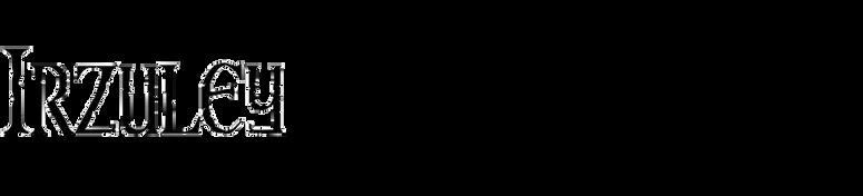 Irzuley