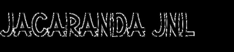 Jacaranda JNL