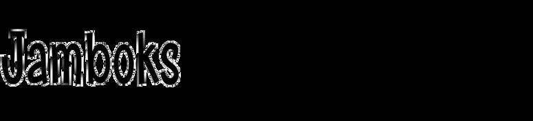 Jamboks