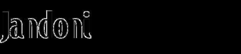 Jandoni