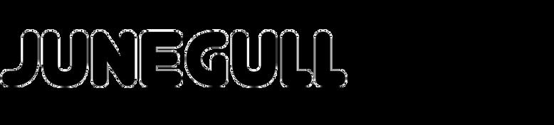 Junegull