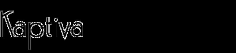 Kaptiva