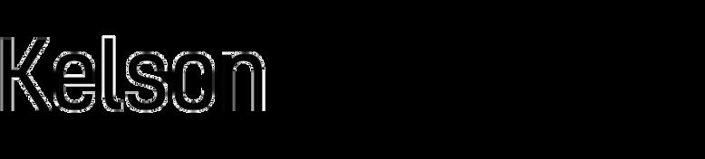 Kelson