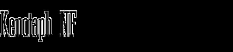 Kenotaph NF