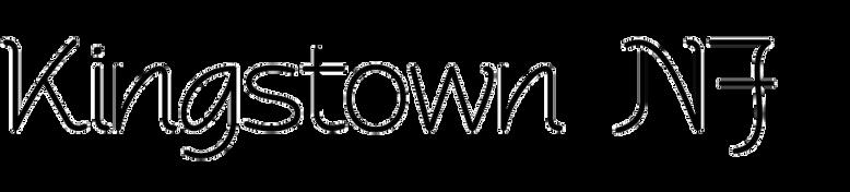Kingstown NF