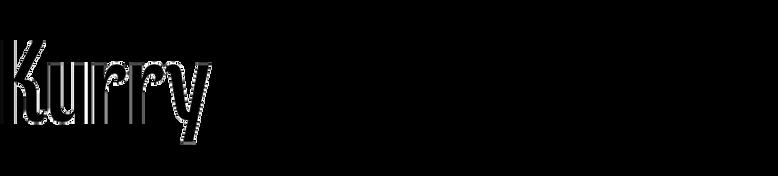 Kurry