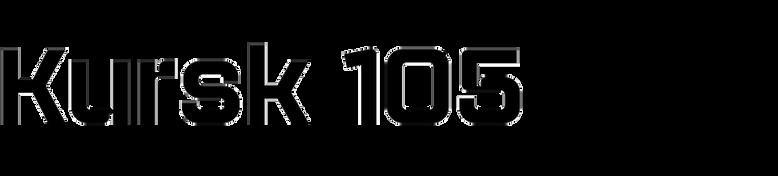 Kursk 105