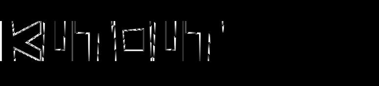 KutOut