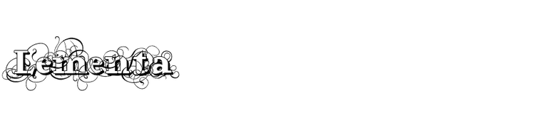 Lementa