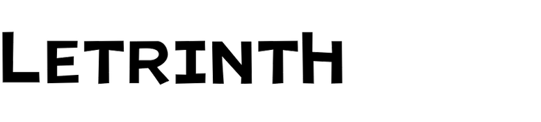 Letrinth