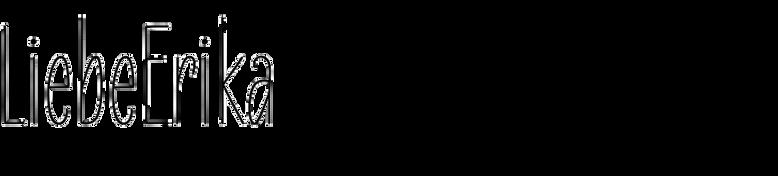LiebeErika